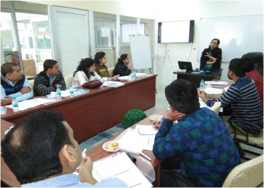 HACCP Training | Faculty of Food Safety and Quality
